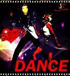 albertosilva-DANCE