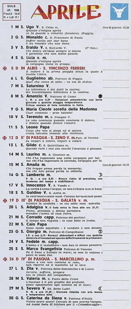 aprile-1959