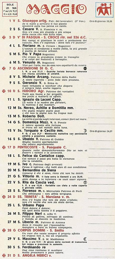 maggio-1959