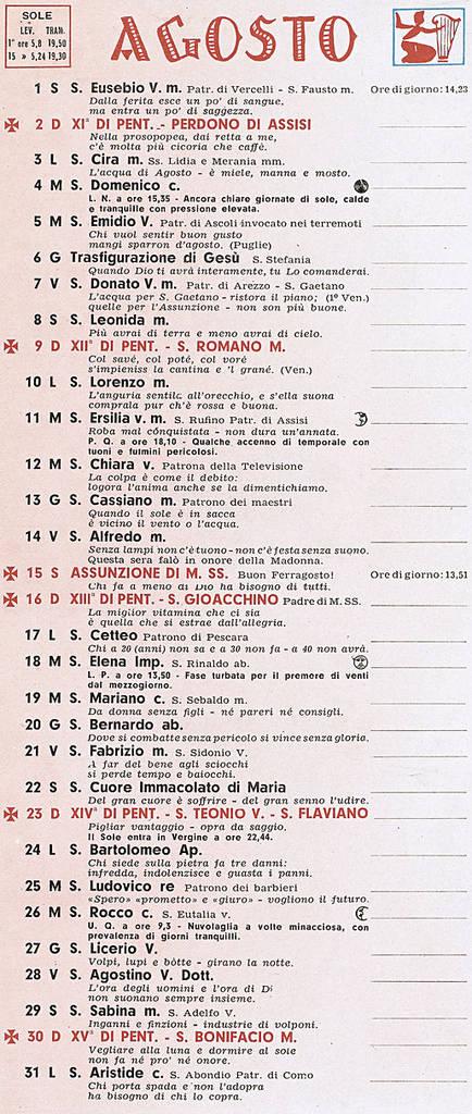 agosto-1959