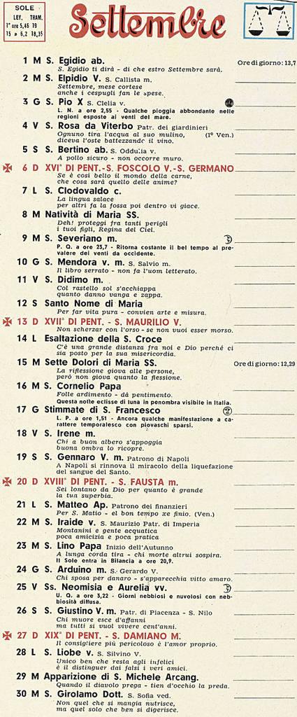 settembre-1959