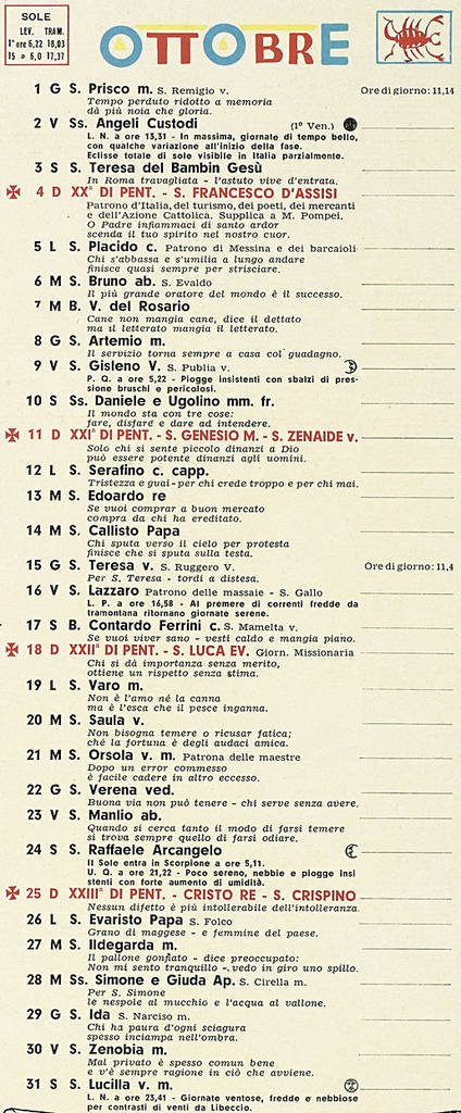 ottobre-1959