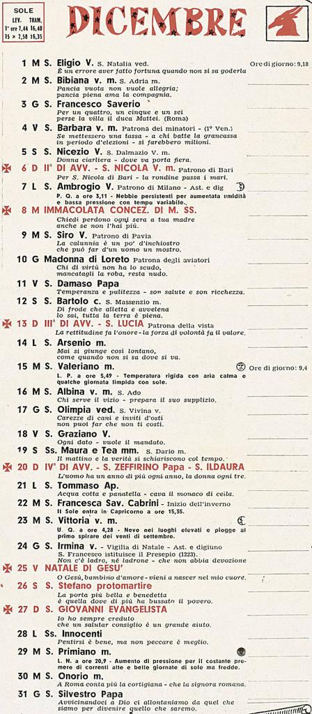 dicembre-1959