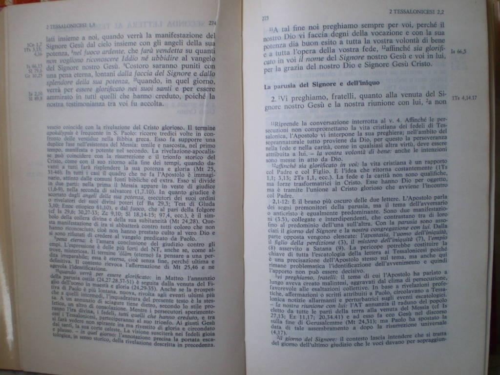 2TESSALONICESI (3)