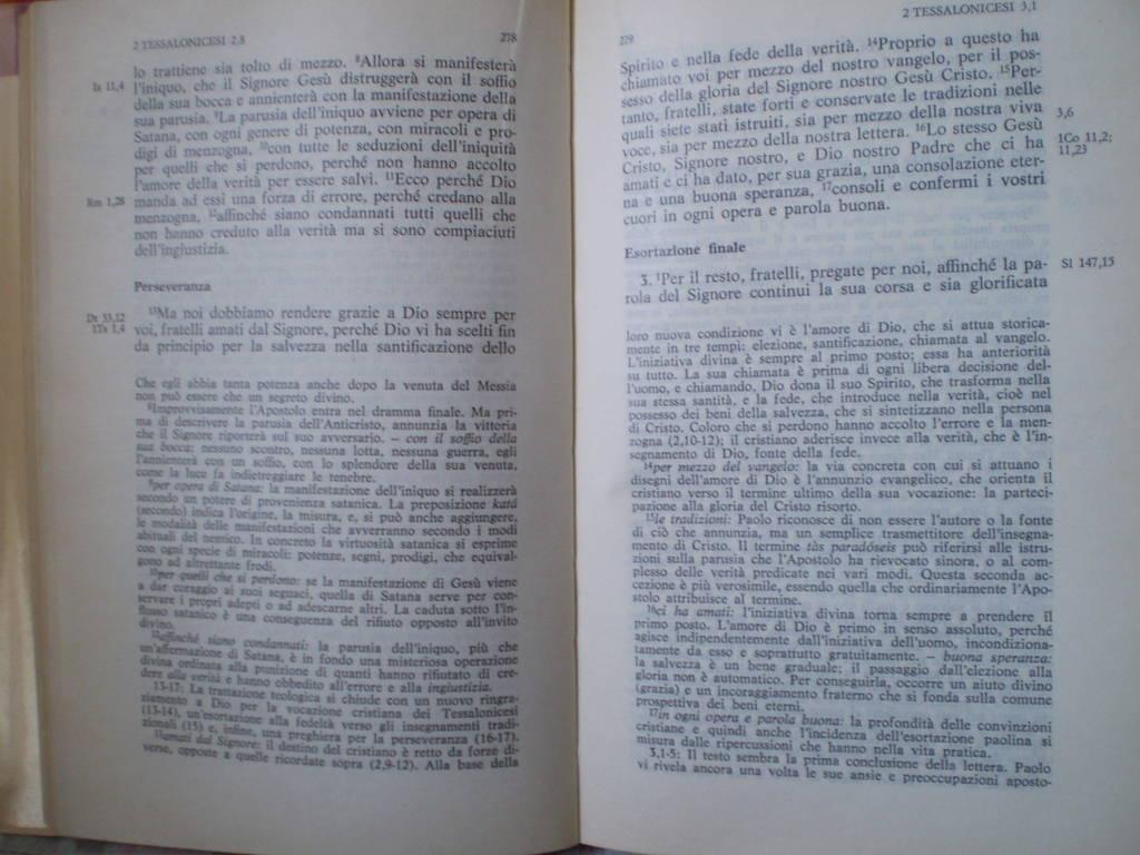 2TESSALONICESI (5)