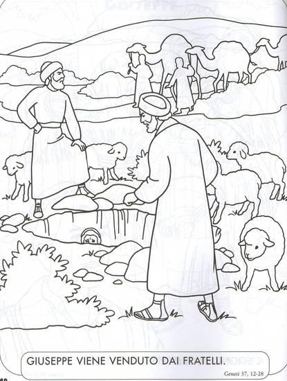 BIBBIA  (17)