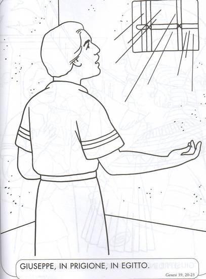 BIBBIA  (18)