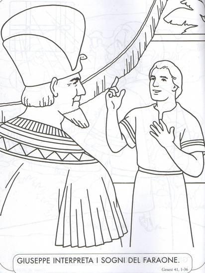 BIBBIA  (19)