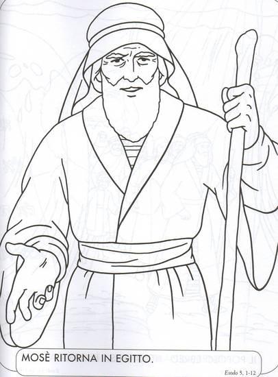 BIBBIA  (28)