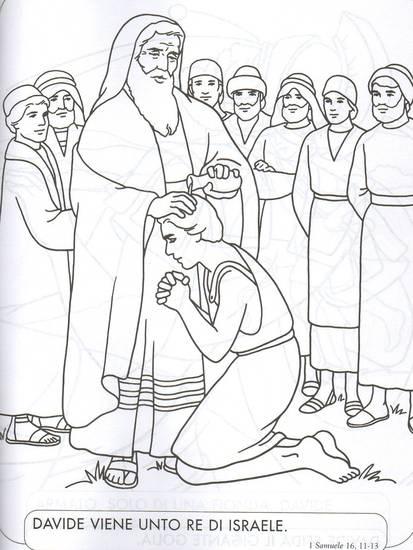 BIBBIA  (32)