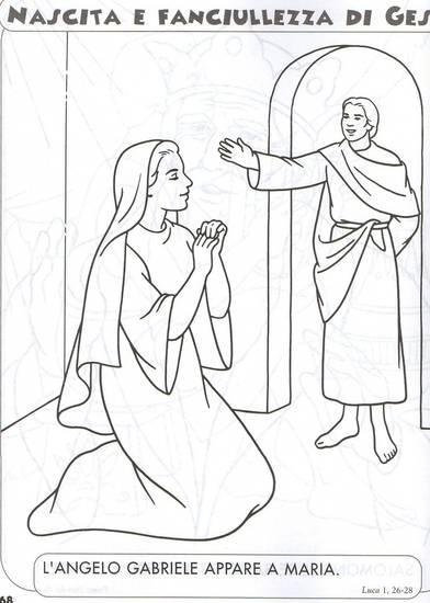 BIBBIA  (37)