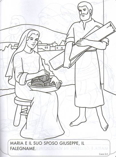 BIBBIA  (38)