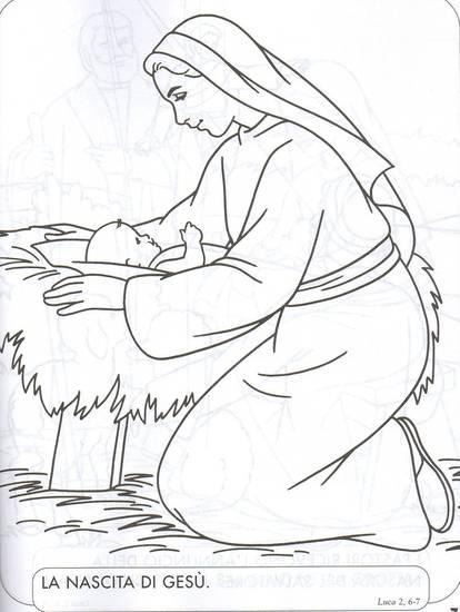 BIBBIA  (40)