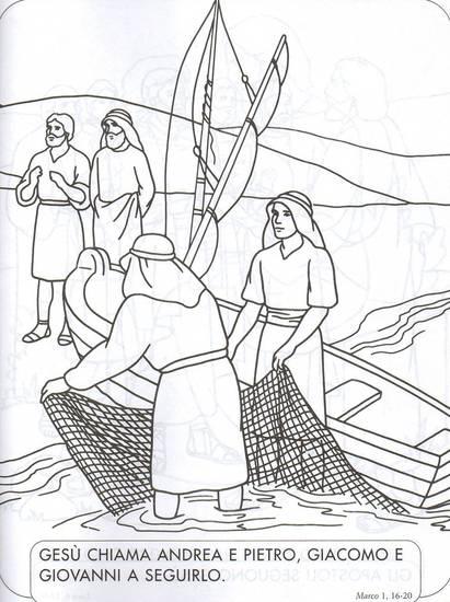 BIBBIA  (44)