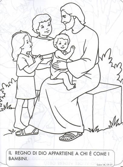 BIBBIA  (46)