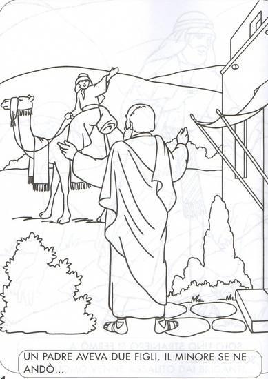 BIBBIA  (53)