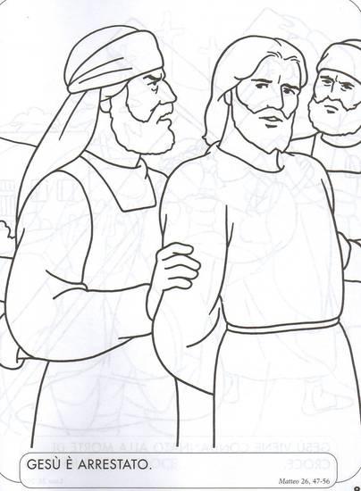 BIBBIA  (60)