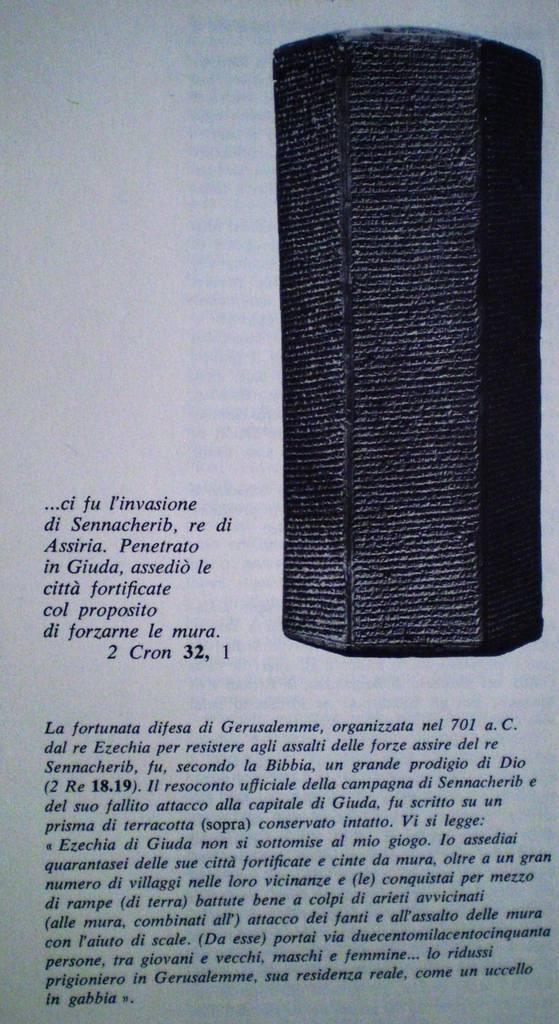P8100050