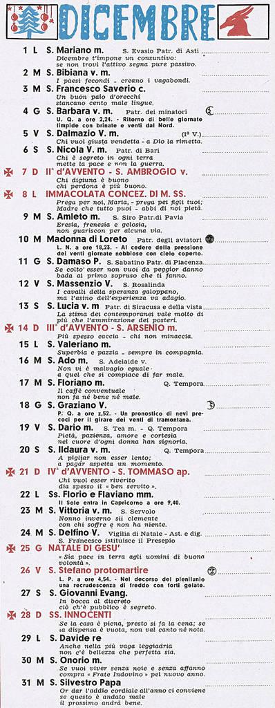 dicembre-1958