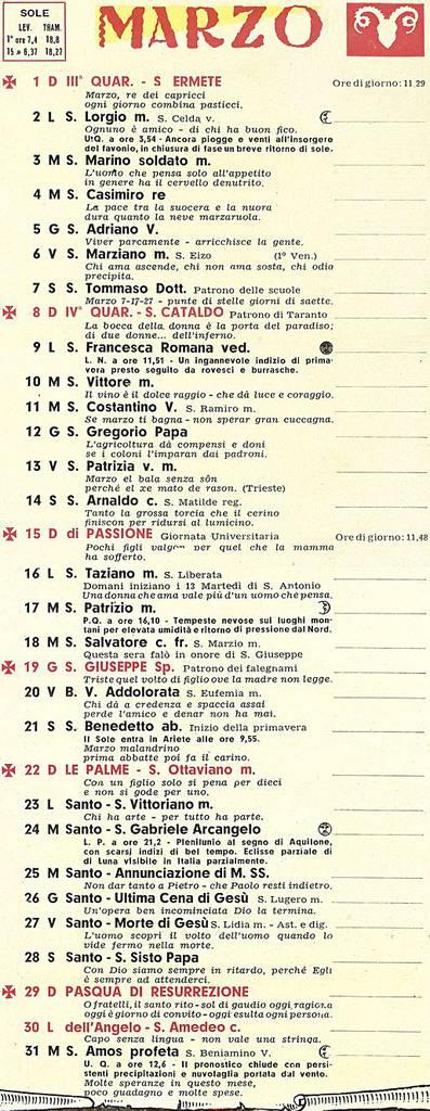 marzo-1959 (1)