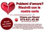 bozzetto41