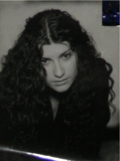 Laura Pausini 1998