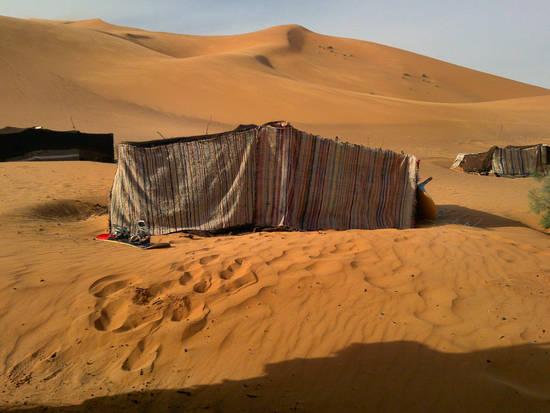 Marocco, Deserto del Sahara (associazione mentale con il clima a Roma, ma forse stanno meglio li) dans immagini di città e luoghi stranieri d3a246a694_2906788_med