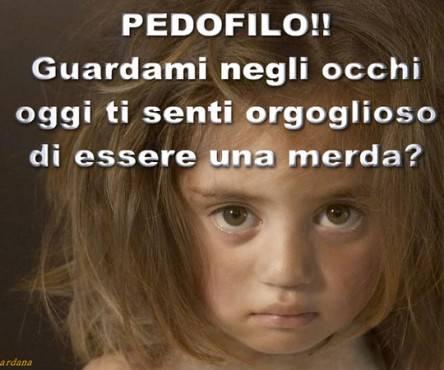 pedofilo-merda-444x370