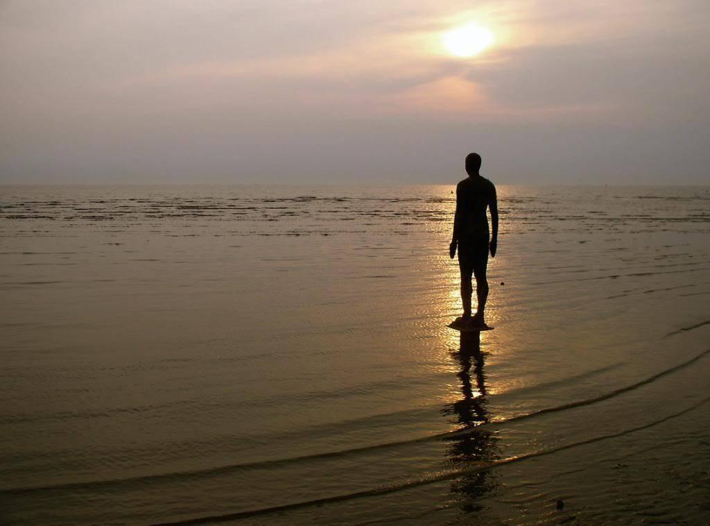 Attimi di solitudine - 1 10