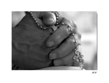 Pregare-e-credere-
