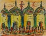 s.d. 1959 Venezia