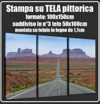 valley_inserzione_3tele