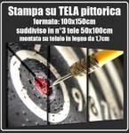 tirassegno_inserzione_3tele