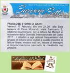 doc6Locandina Gatti Saronno Se