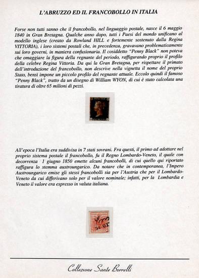 collezione-borrelli021