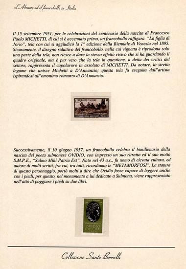 collezione-borrelli022