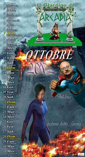ottobre.2