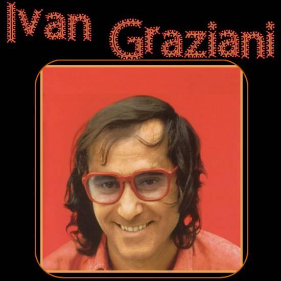 Ivan Graziani I Lupi
