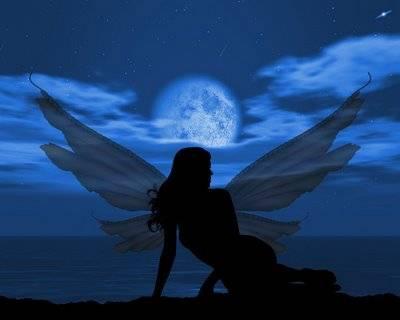 blue-fairy-full-moon
