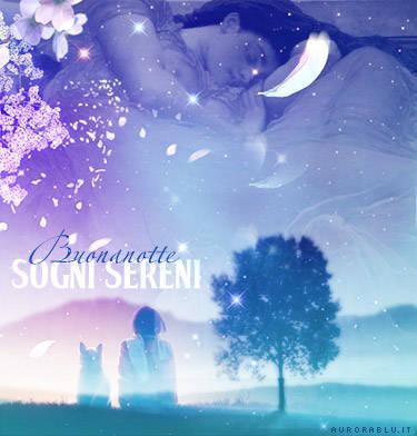 buona_notte_
