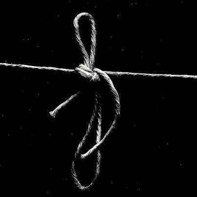 filo con nodo