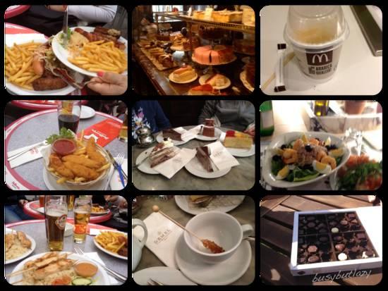 mangiare2