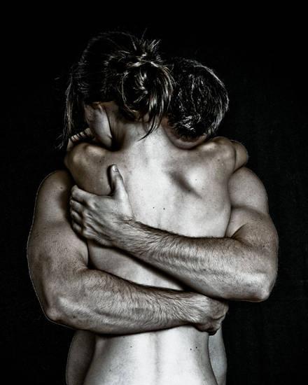 abbraccio1