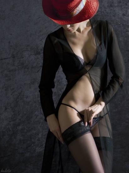 seduzione