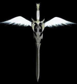 Angel_Sword