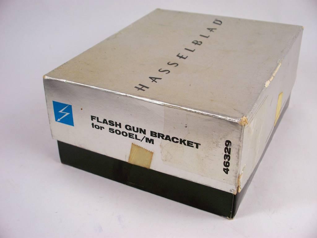 Impugnatura per hasselblad 500 el m ebay - Compro parquet usato ...