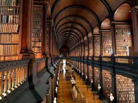 a-biblioteche-liberoquotidiano