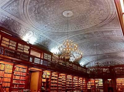 biblioteca_nazionale_braidense