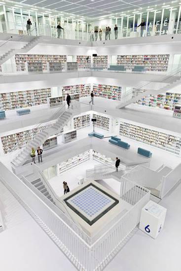 biblioteca-di-stoccarda-zingar