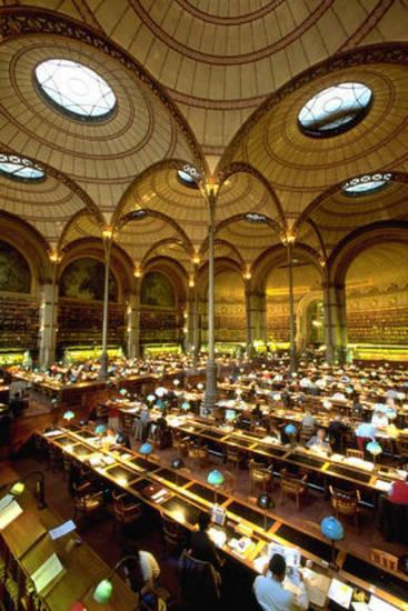 biblioteca-nazionale-di-franci